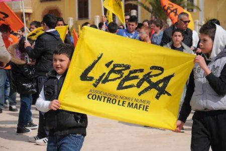 Dal 23 ottobre una tre giorni a Roma per gli stati generali antimafia