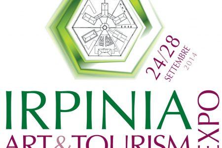 Turismo e cultura in mostra ad Avellino