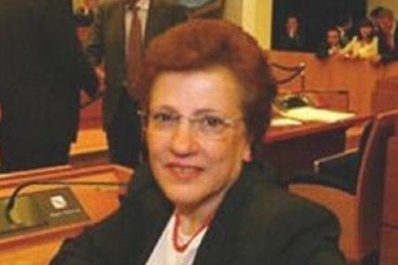 Luisa Bossa (Pd): il partito del Sud? Non serve. Meglio concentrarci sui problemi della gente, a cominciare dalla scuola