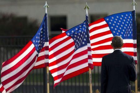 Le Prime Pagine dei giornali. Obama, raid a tappeto contro i terroristi – Sanità, la rivolta delle Regioni . Draghi: investire o niente crescita
