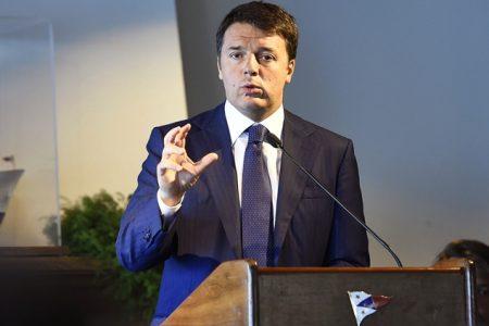 Le notizie del giorno. Rush finale per la nuova legge elettorale – Il ritorno di Berlusconi in politica
