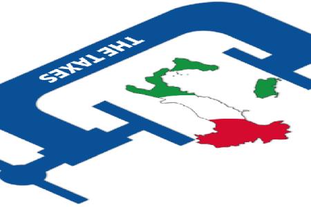 Tasse, anche l'Ocse punta il dito contro l'Italia