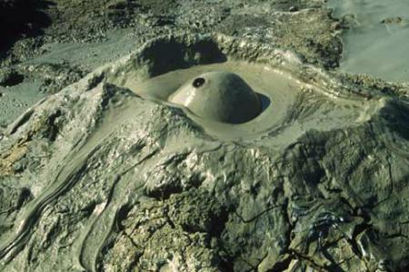 La tragedia di Agrigento, sul sito web dei vulcanelli c'era l'allarme per le esplosioni