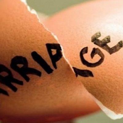 Divorzi, punibile penalmente chi non versa l'assegno al coniuge