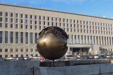 LE NOTIZIE DEL GIORNO. Farnesina, hacker all'attacco: infestate le mail delle ambasciate – Sicurezza, potere ai sindaci