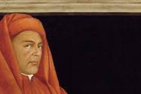 La cultura non paga, da sempre: nella Napoli del 1300 il giullare di Corte guadagnava più di Giotto