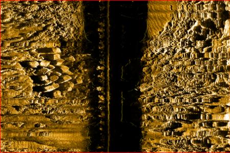 I gioielli del Mediterraneo, dall'Enea una mappa turistica della città sommersa di Sinuessa