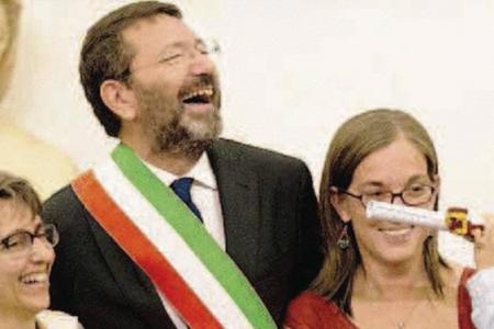 Le notizie del giorno in pillole. Matrimoni gay, la sfida di Marino – Lega Nord, migliaia in piazza contro gli immigrati – Il Sassuolo ferma la Juve