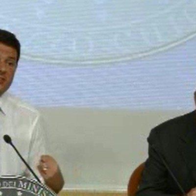 Le notizie del giorno in pillole. Varata la Finanziaria da 36 miliardi – Consulta, 19° fumata nera – Salvini chiama Grillo