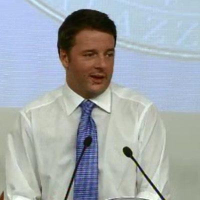 IL COMMENTO. Tfr in busta paga e meno tasse, l'azzardo e la scommessa di Renzi