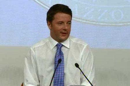 Le notizie del giorno. L'offerta di Renzi alla minoranza Pd – Oggi il premier incontra Obama – Atene, torna lo spettro del default