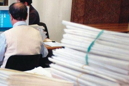 Al via la stretta contro i dirigenti pubblici: saranno a tempo e licenziabili