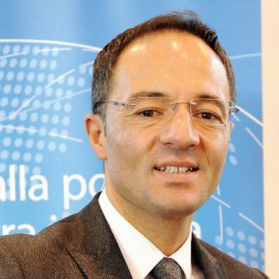 Forum imprenditoria a Napoli, Schiavo (Eurosportello): così aiutiamo le aziende a crescere