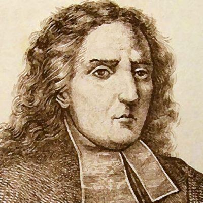 Raccomandopoli all'Università, tre secoli fa il genio di Giovanbattista Vico vittima del nepotismo
