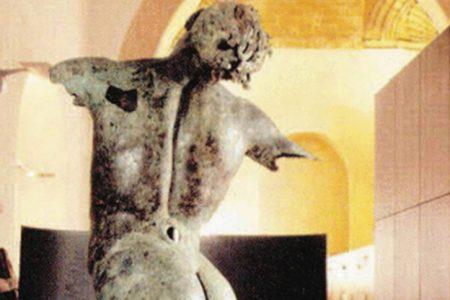 Musei, la rimonta del Sud: in Campania più visitatori della Toscana