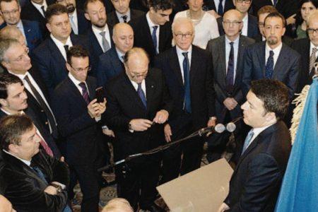 Le notizie del giorno in pillole. Job Acts, accordo nel Pd – Il governo accelera sulla local tax, sostituirà Tasi e Imu