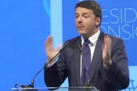 Le notizie del giorno in pillole. Pd, si riaccende lo scontro nel partito – Berlusconi riparte da 25 volti nuovi – Si vota in Emilia e Reggio Calabria