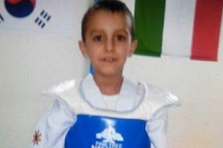 Ragusa, autopsia sul bimbo morto: nessuna pista esclusa