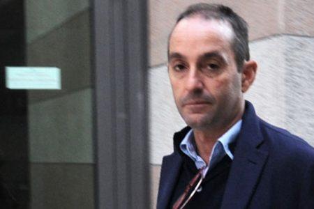 Massimo Ciancimino, i misteri non raccontanti del covo di Riina