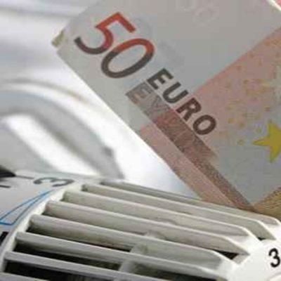 Da oggi riscaldamenti al via in tutta Italia: le cinque regole per risparmiare sulla bolletta