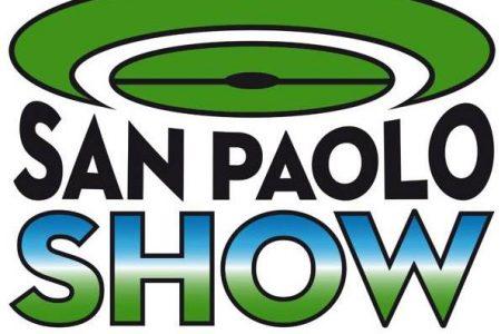 San Paolo Show: per tutti i tifosi del Napoli
