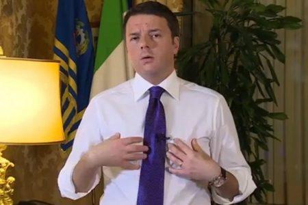 Legge elettorale e voto anticipato, Renzi accelera