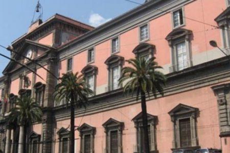 """I lavoratori: """"No alla abolizione della Soprintendenza Archeologica di Napoli"""""""