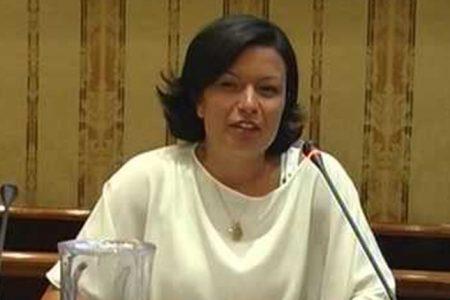 """Susanna Moccia: """"Direttivi itineranti per avvicinare l'associazione industriali alle giovani imprese"""