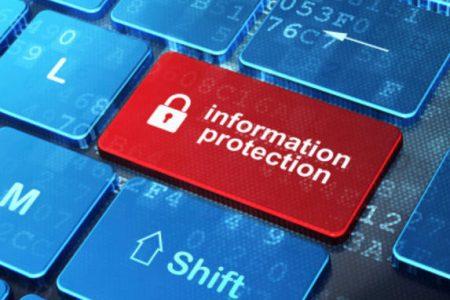 Diritto all'oblio su Google, interviene il garante per la Privacy