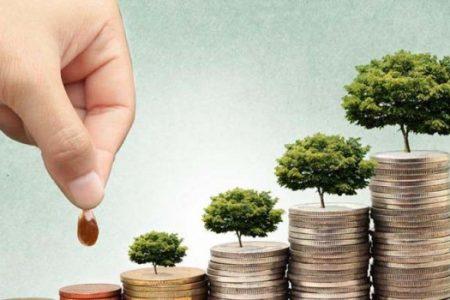 Le Banche credito cooperativo come volano per la crescita dei territori