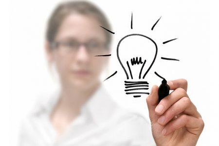 Creatività e finanziamenti, così sopravvivono le startup pugliesi