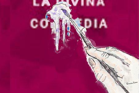 Dipingi un libro, un concorso a Napoli