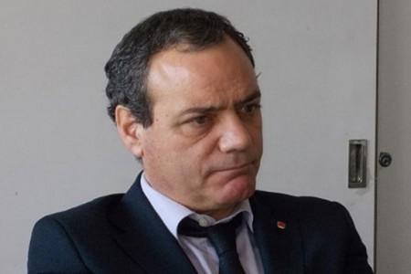 La Cgil di Napoli in bolletta, mancano i soldi anche per gli ascensori