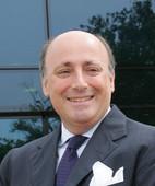 Giovanni Caffarelli
