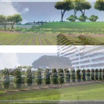 Scampia, la Regione boccia il sito di compostaggio