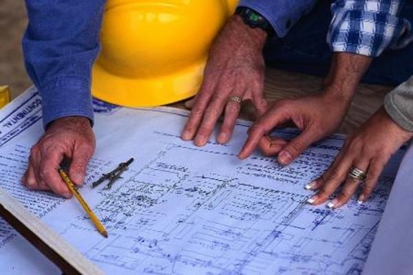 Opere pubbliche, i 347 progetti che potrebbero far ripartire la Campania