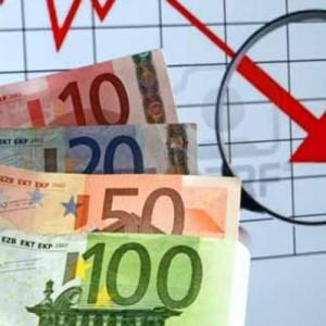 Buone notizie dal Sud. Segnali di ripresa in Puglia, cresce l'occupazione e recupera l'attività industriale