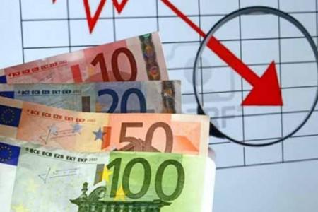 L'Istat dà ragione alla Svimez, nel Sud redditi la metà del Nord