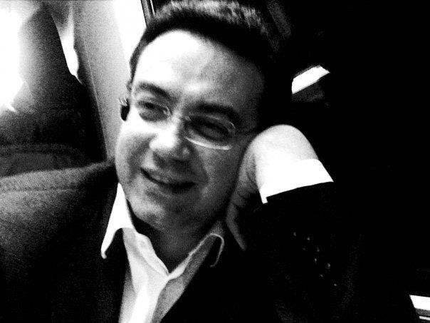 Federico Lasco