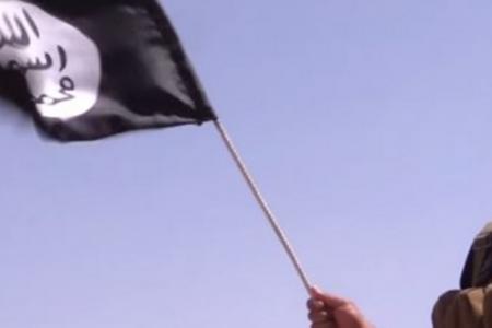 Lotta al terrorismo, indagine a Palermo su 10 simpatizzanti Isis
