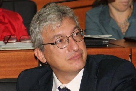 """Marco Esposito (Unione Mediterranea): """"Troppe risorse al Nord e molte chiacchiere al Sud. Siamo in condizioni coloniali…"""""""
