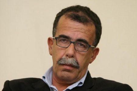 """Le minacce a Ruotolo, coro di solidarietà: """"Le minacce dei Casalesi ci fanno un baffone…"""""""