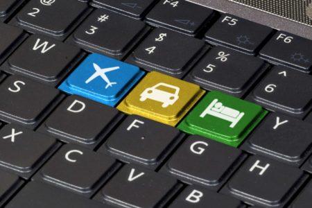 Trasporti, ecco come risparmiare quando si viaggia: un sondaggio di GoEuro