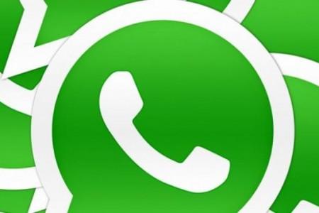 Effetto Whatsapp, gli Sms crollati del 75%