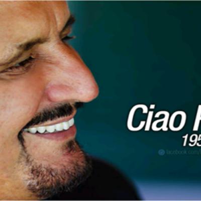 Flash mob e concerti, così Napoli ricorda Pino Daniele