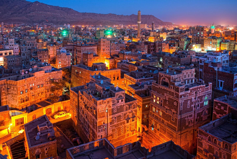 Che cosa succede nella polveriera Yemen