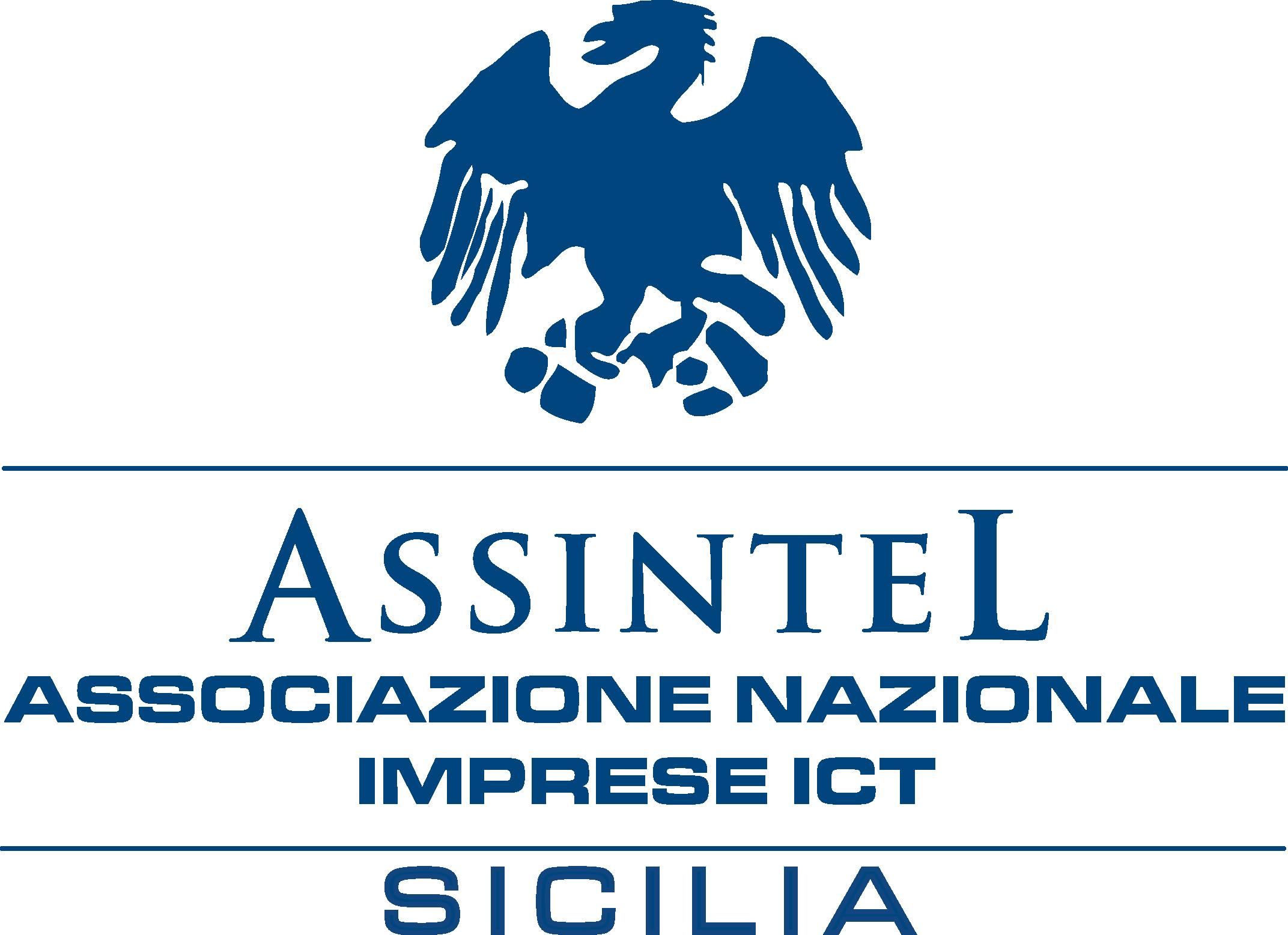 Agenda digitale, la sfida che la Sicilia non può perdere
