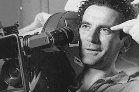 Tex Comedy Award: il premio per gli attori emergenti dedicato a Massimo Troisi