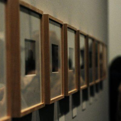 Bernard Plossu: da Napoli a Pompei, le radici italiane del maestro francese della fotografia