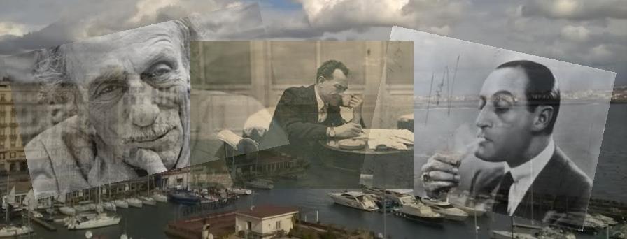 Napoli, gli artisti dimenticati